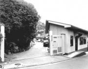 koubou_entrance